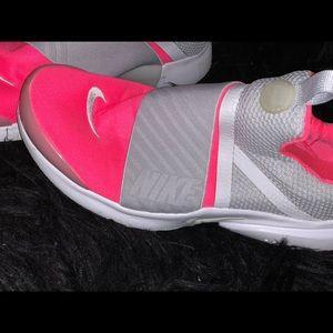 Nike Presto Extreme GS